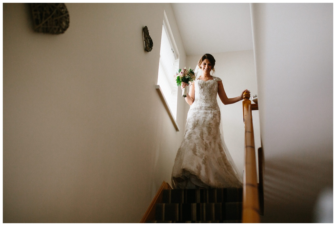 We_Can _ Be_Heroes_Photography_Derry_Donegal_Wedding_0247
