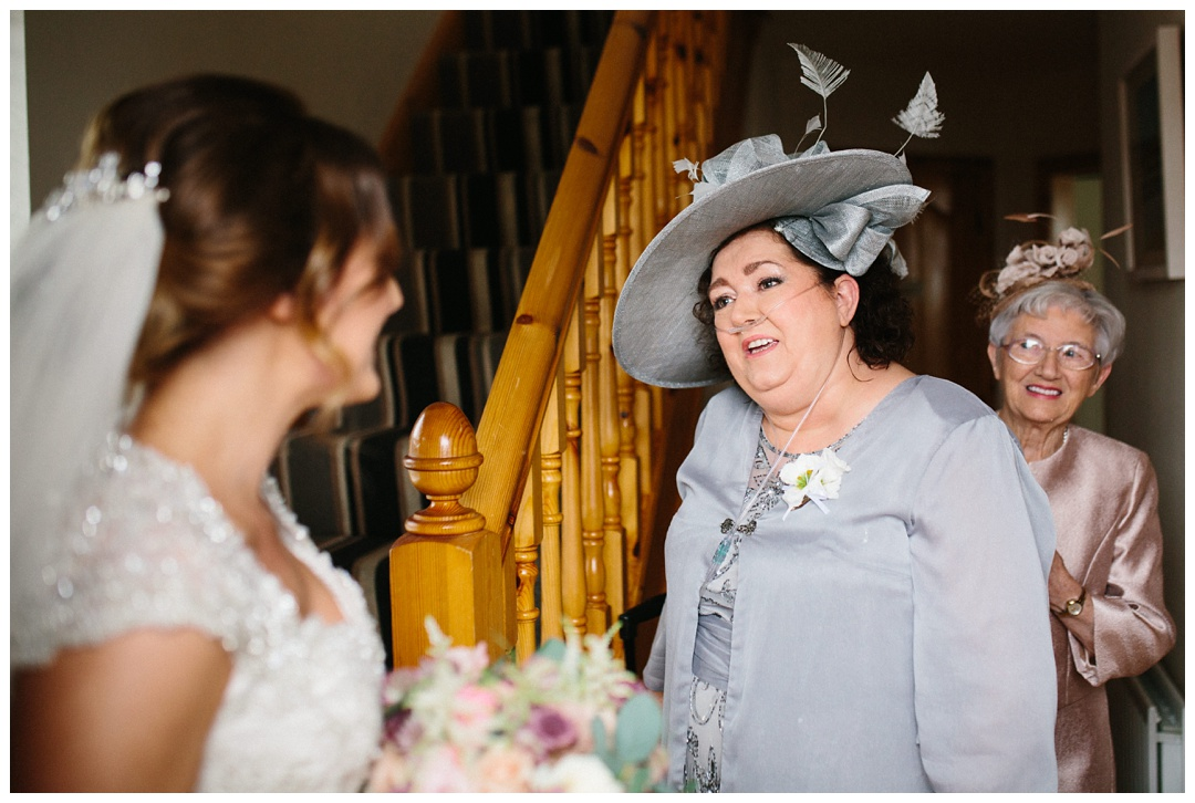 We_Can _ Be_Heroes_Photography_Derry_Donegal_Wedding_0248