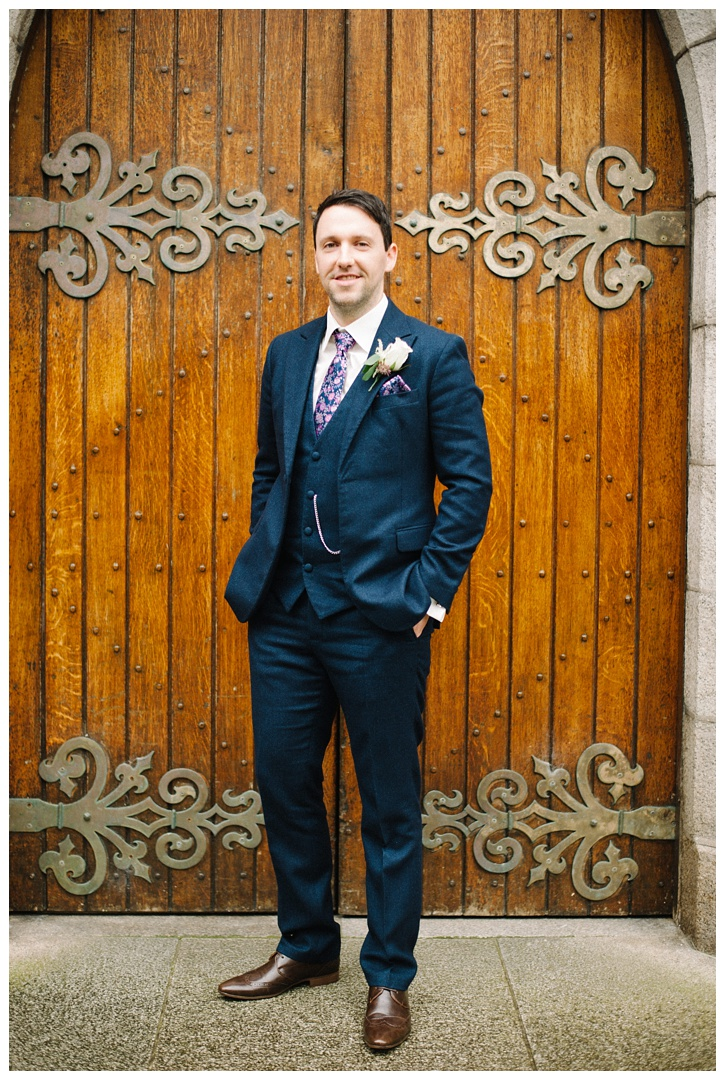 We_Can _ Be_Heroes_Photography_Derry_Donegal_Wedding_0249