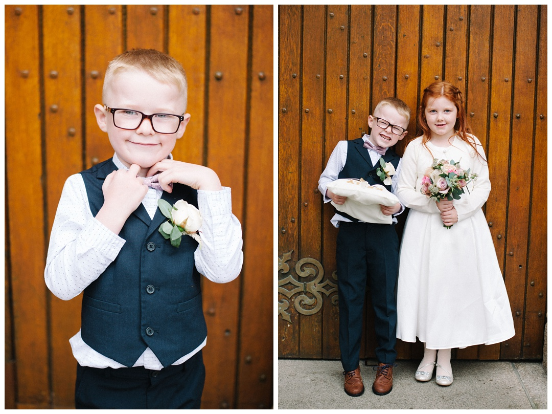 We_Can _ Be_Heroes_Photography_Derry_Donegal_Wedding_0252