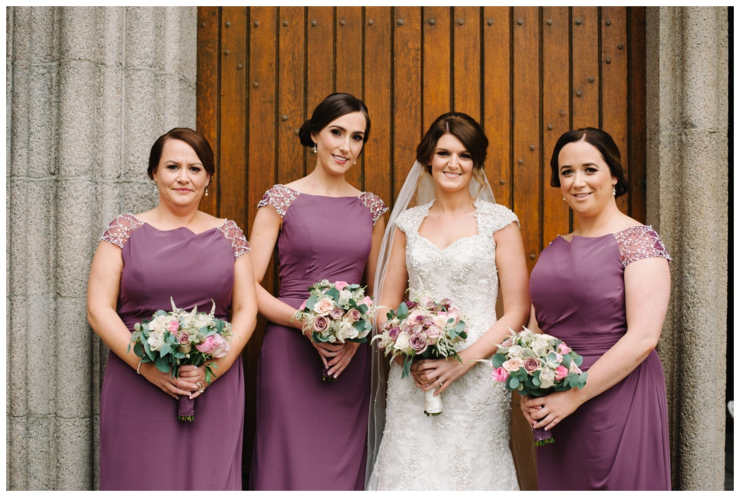 We_Can _ Be_Heroes_Photography_Derry_Donegal_Wedding_0253