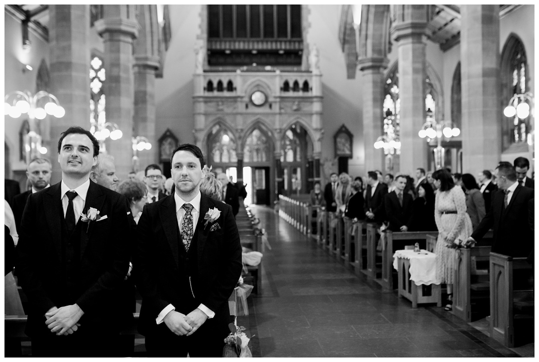 We_Can _ Be_Heroes_Photography_Derry_Donegal_Wedding_0254
