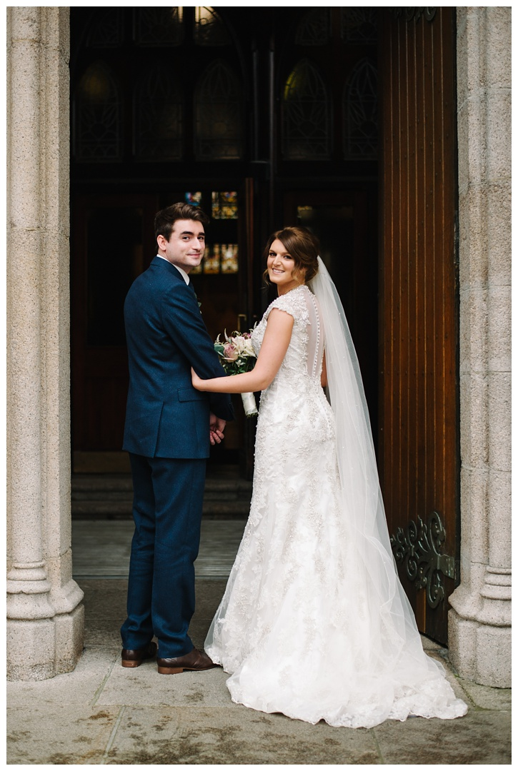 We_Can _ Be_Heroes_Photography_Derry_Donegal_Wedding_0255