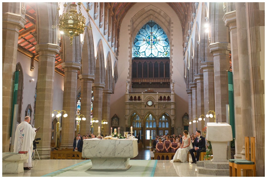 We_Can _ Be_Heroes_Photography_Derry_Donegal_Wedding_0258