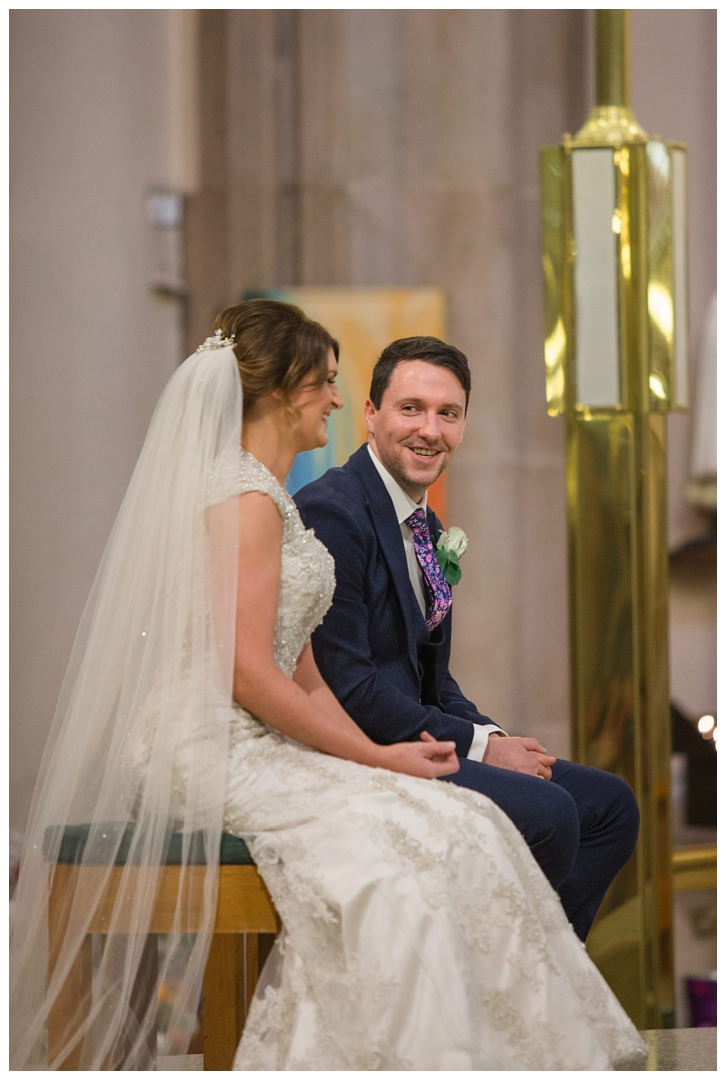 We_Can _ Be_Heroes_Photography_Derry_Donegal_Wedding_0259
