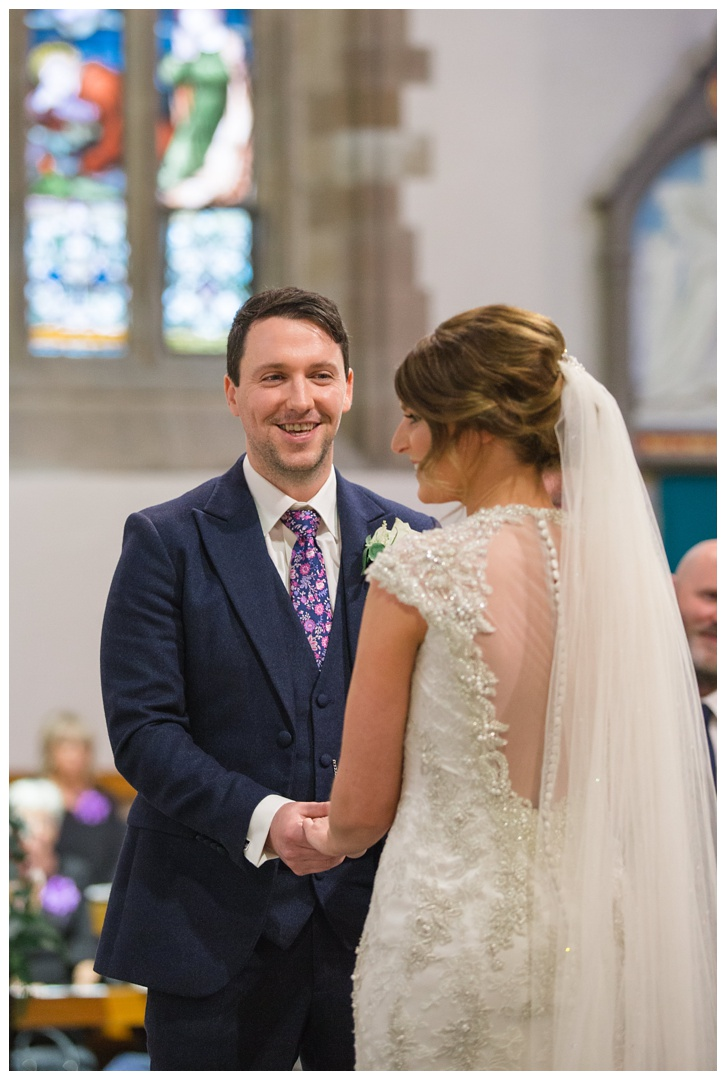 We_Can _ Be_Heroes_Photography_Derry_Donegal_Wedding_0262