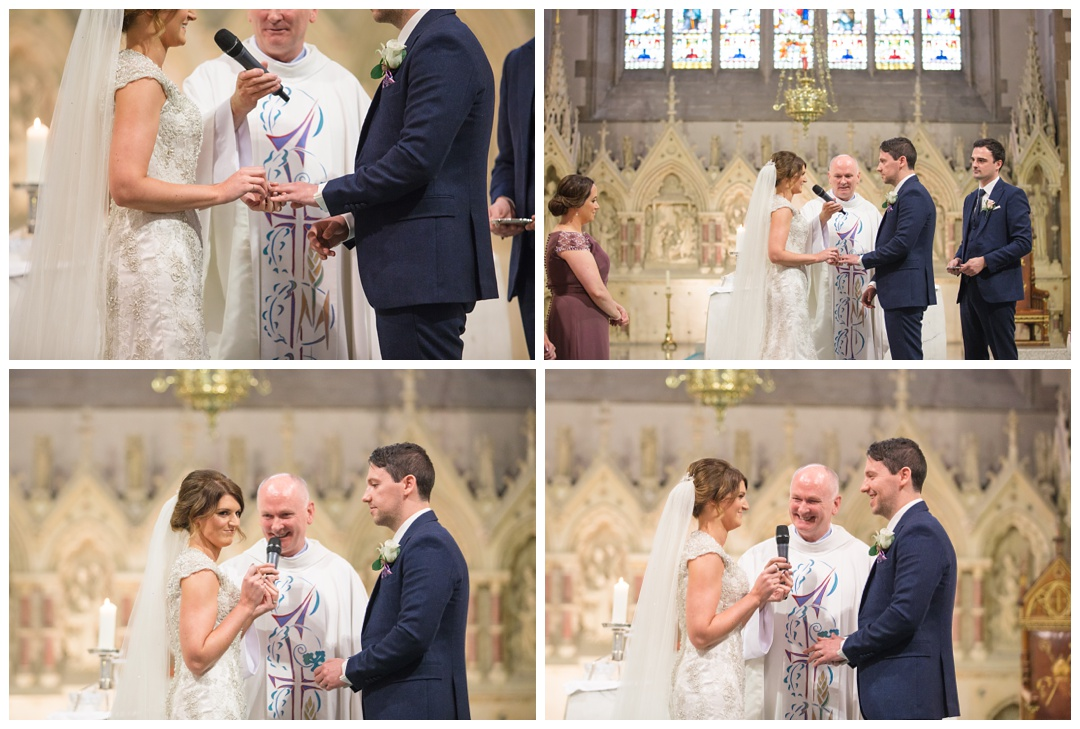 We_Can _ Be_Heroes_Photography_Derry_Donegal_Wedding_0263