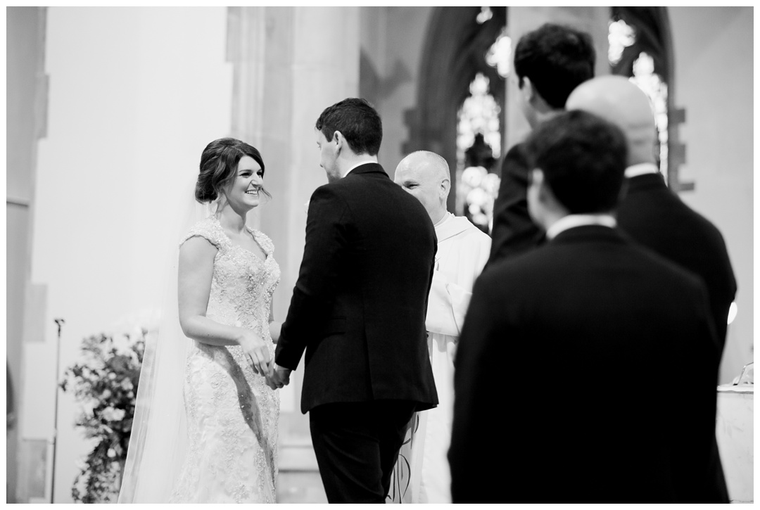 We_Can _ Be_Heroes_Photography_Derry_Donegal_Wedding_0264