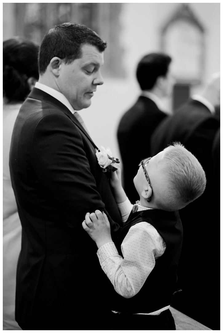 We_Can _ Be_Heroes_Photography_Derry_Donegal_Wedding_0266