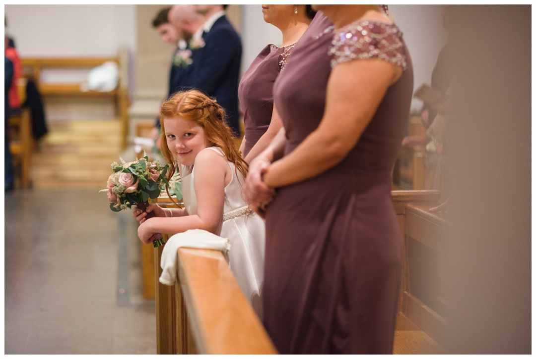 We_Can _ Be_Heroes_Photography_Derry_Donegal_Wedding_0267