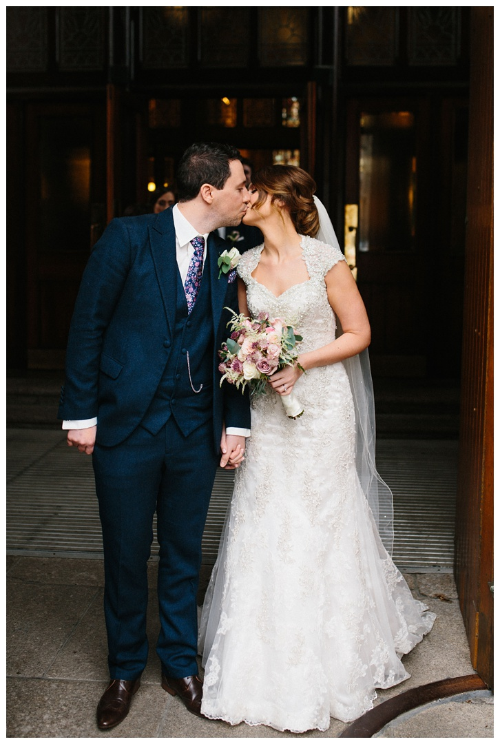 We_Can _ Be_Heroes_Photography_Derry_Donegal_Wedding_0270