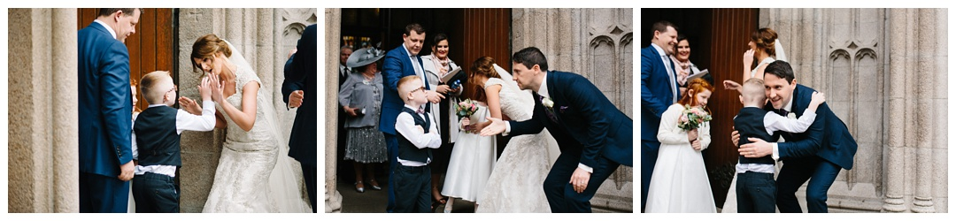We_Can _ Be_Heroes_Photography_Derry_Donegal_Wedding_0271