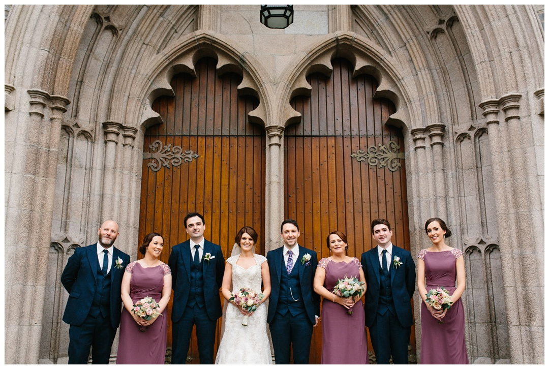 We_Can _ Be_Heroes_Photography_Derry_Donegal_Wedding_0273