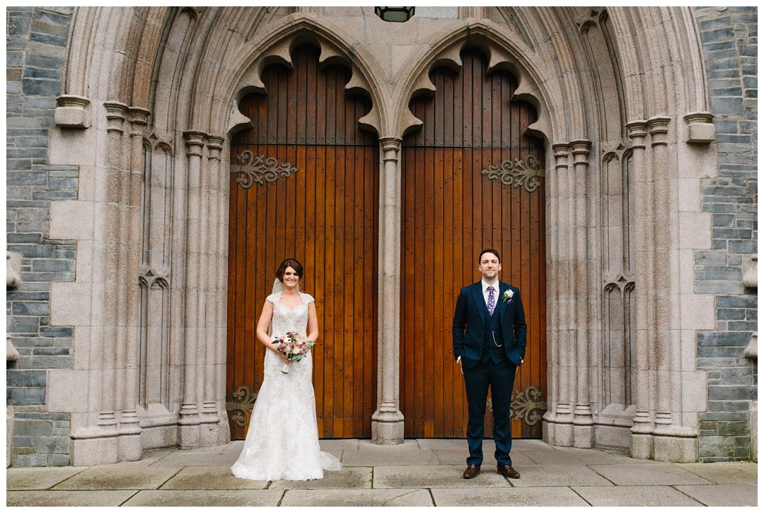 We_Can _ Be_Heroes_Photography_Derry_Donegal_Wedding_0276
