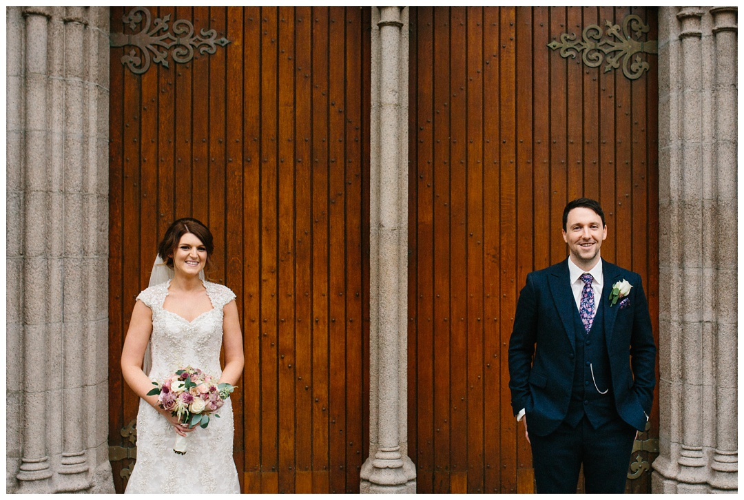 We_Can _ Be_Heroes_Photography_Derry_Donegal_Wedding_0277