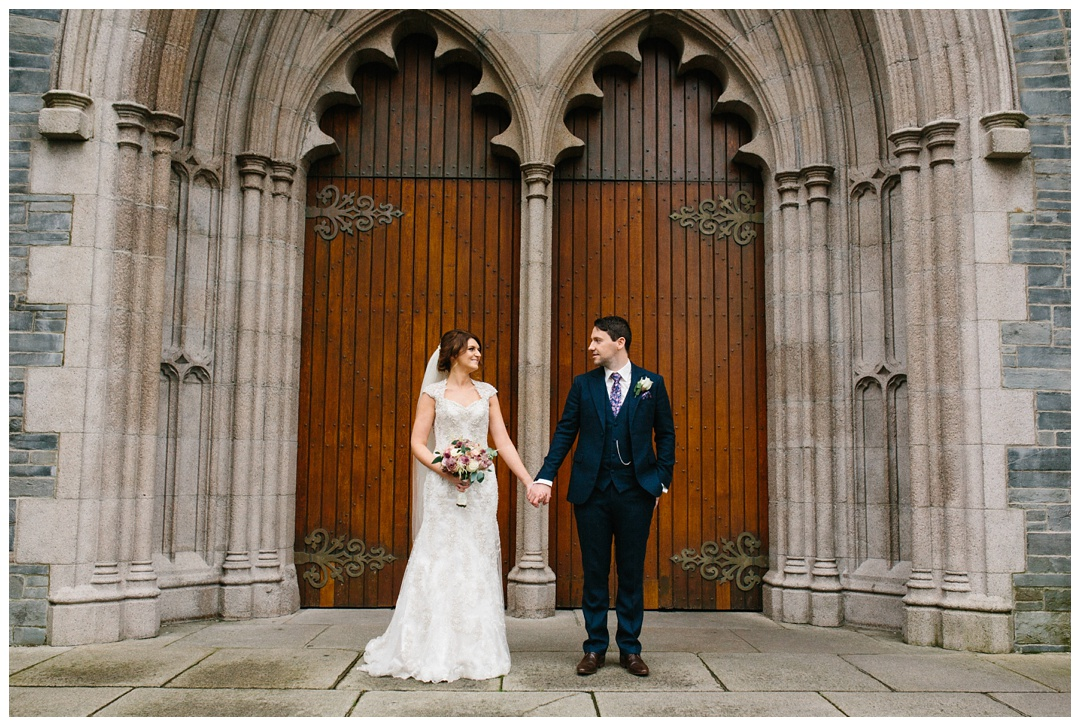 We_Can _ Be_Heroes_Photography_Derry_Donegal_Wedding_0278