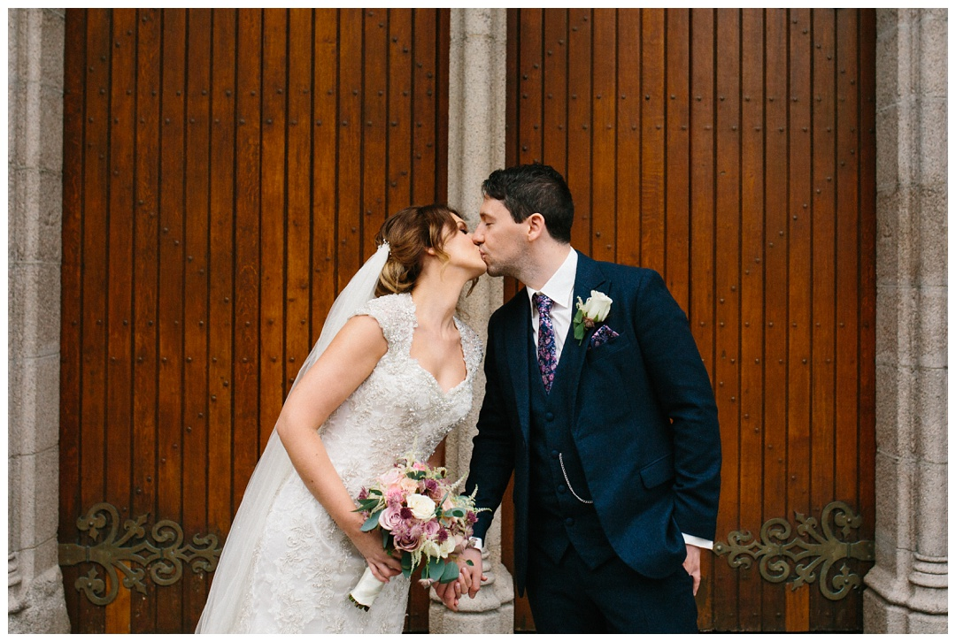 We_Can _ Be_Heroes_Photography_Derry_Donegal_Wedding_0279