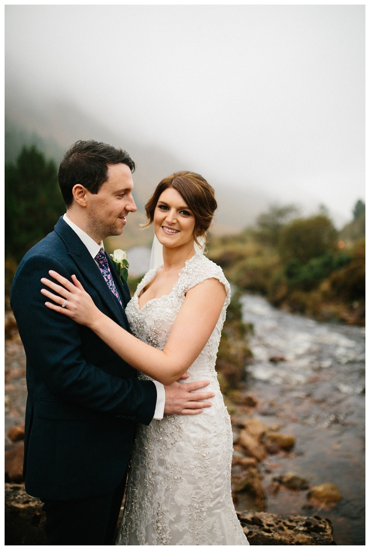 We_Can _ Be_Heroes_Photography_Derry_Donegal_Wedding_0281