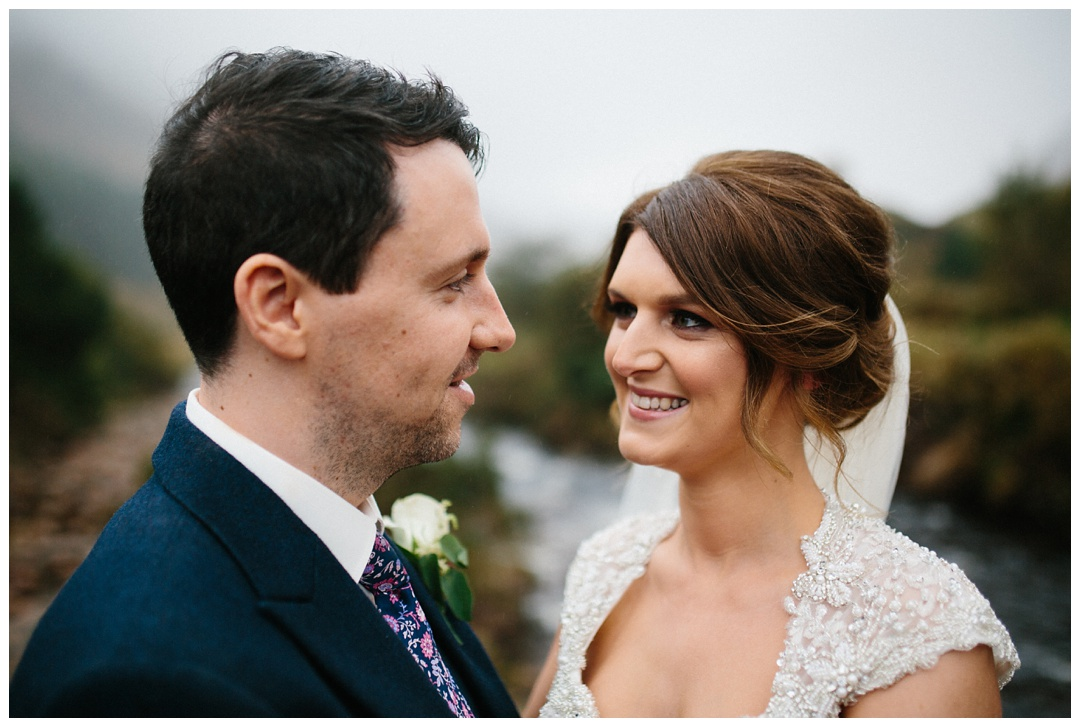 We_Can _ Be_Heroes_Photography_Derry_Donegal_Wedding_0282