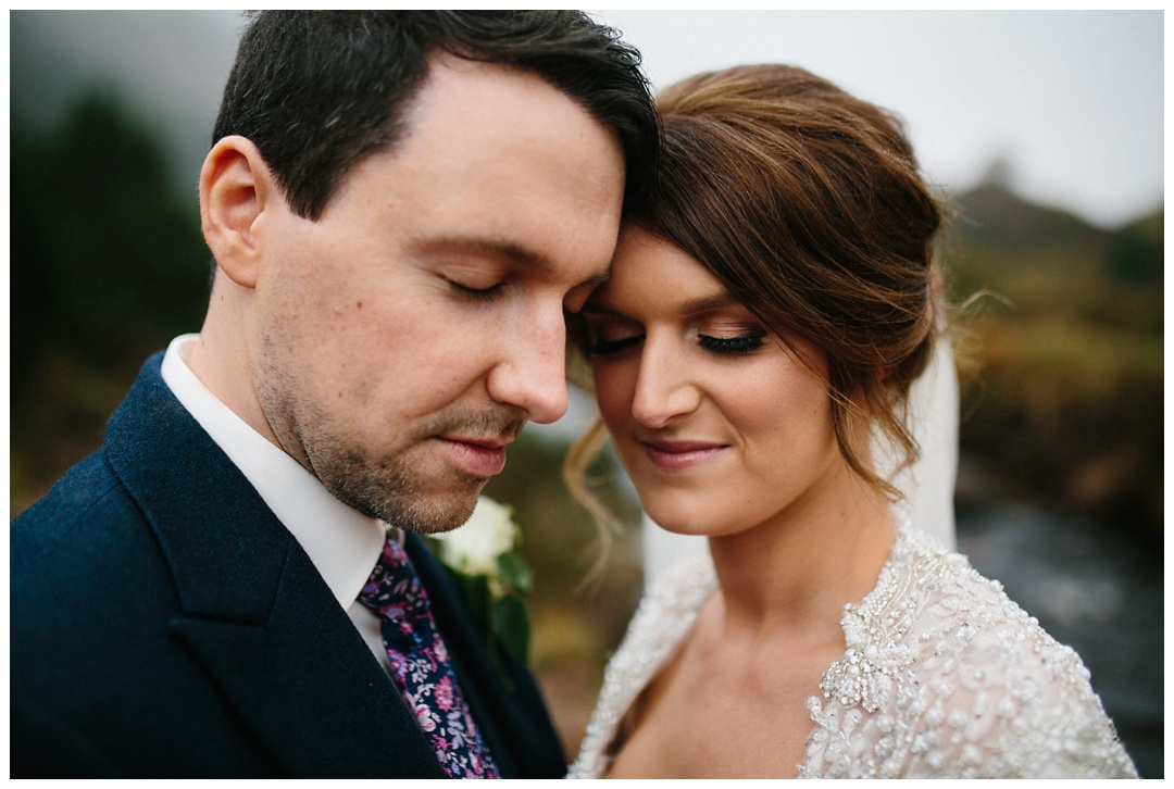 We_Can _ Be_Heroes_Photography_Derry_Donegal_Wedding_0283