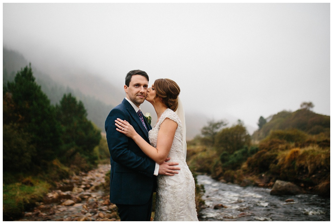 We_Can _ Be_Heroes_Photography_Derry_Donegal_Wedding_0284