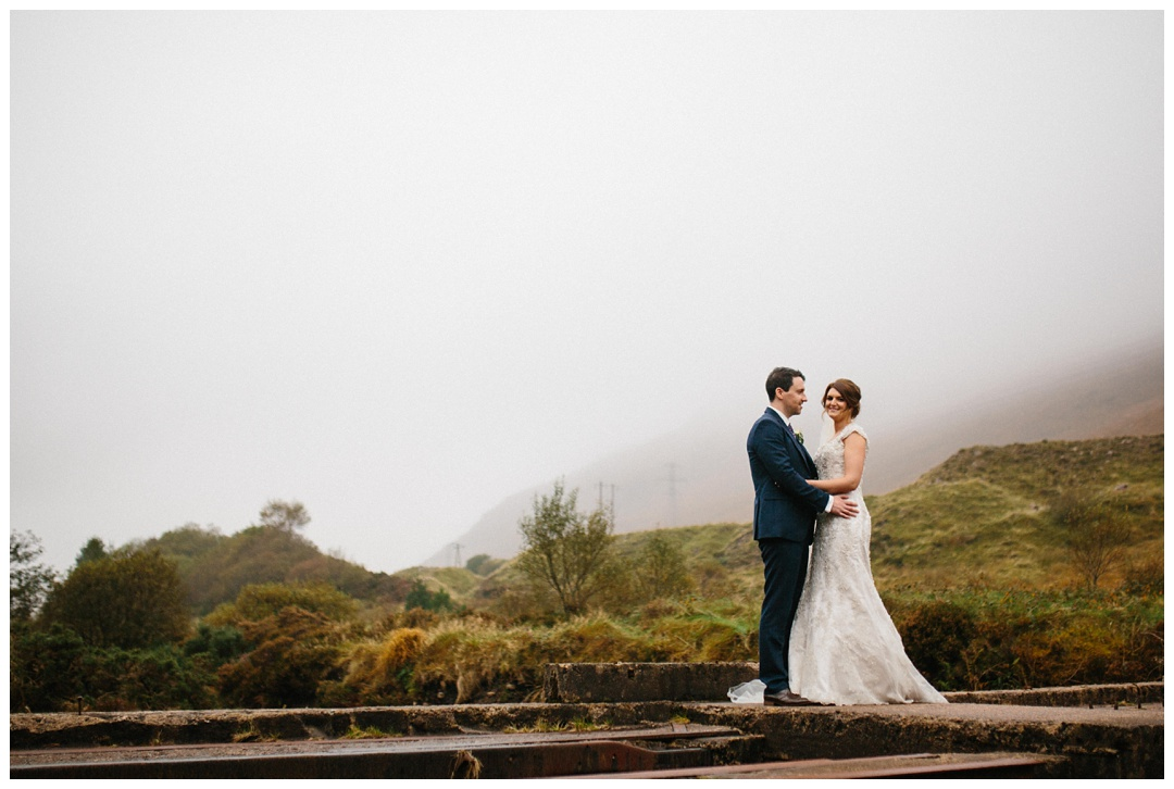We_Can _ Be_Heroes_Photography_Derry_Donegal_Wedding_0285