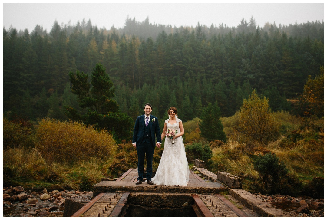 We_Can _ Be_Heroes_Photography_Derry_Donegal_Wedding_0286