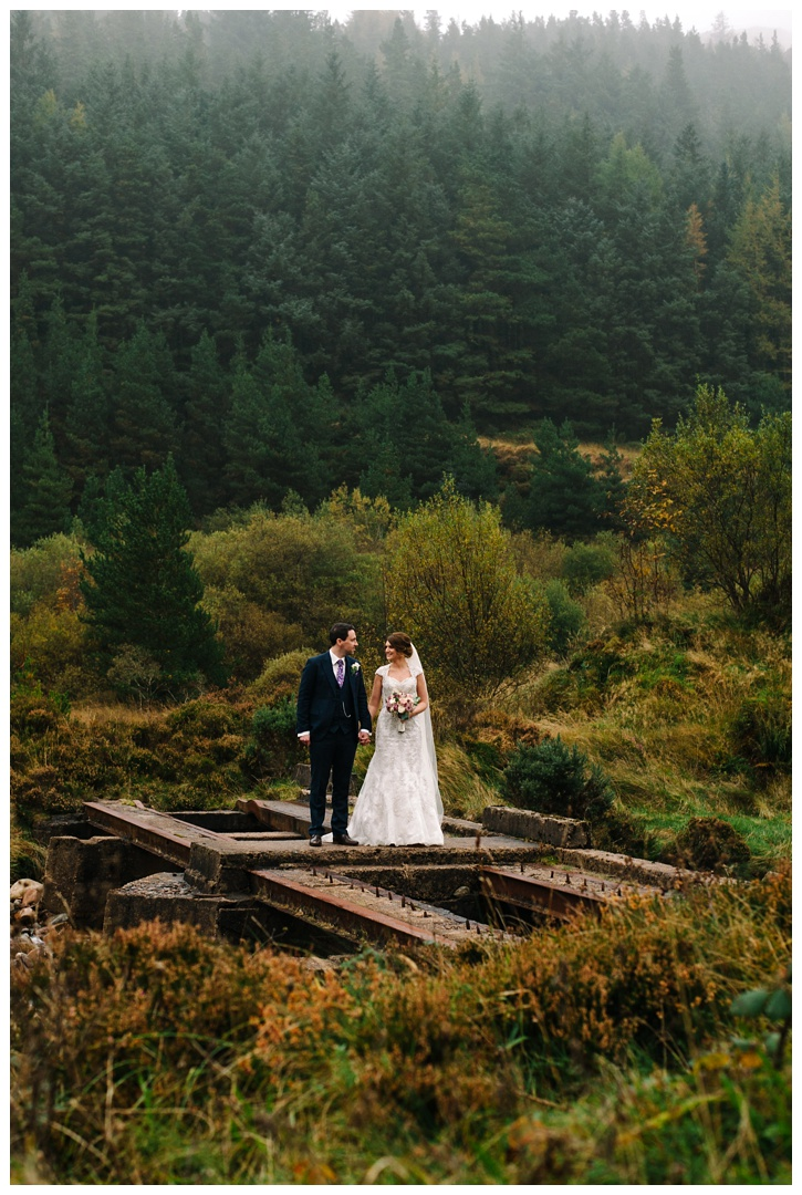 We_Can _ Be_Heroes_Photography_Derry_Donegal_Wedding_0289