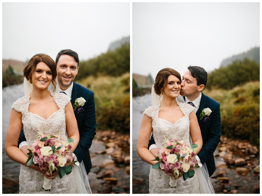 We_Can _ Be_Heroes_Photography_Derry_Donegal_Wedding_0292