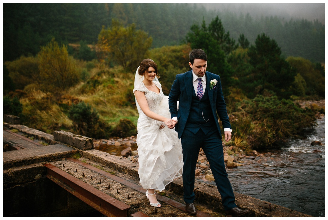 We_Can _ Be_Heroes_Photography_Derry_Donegal_Wedding_0293