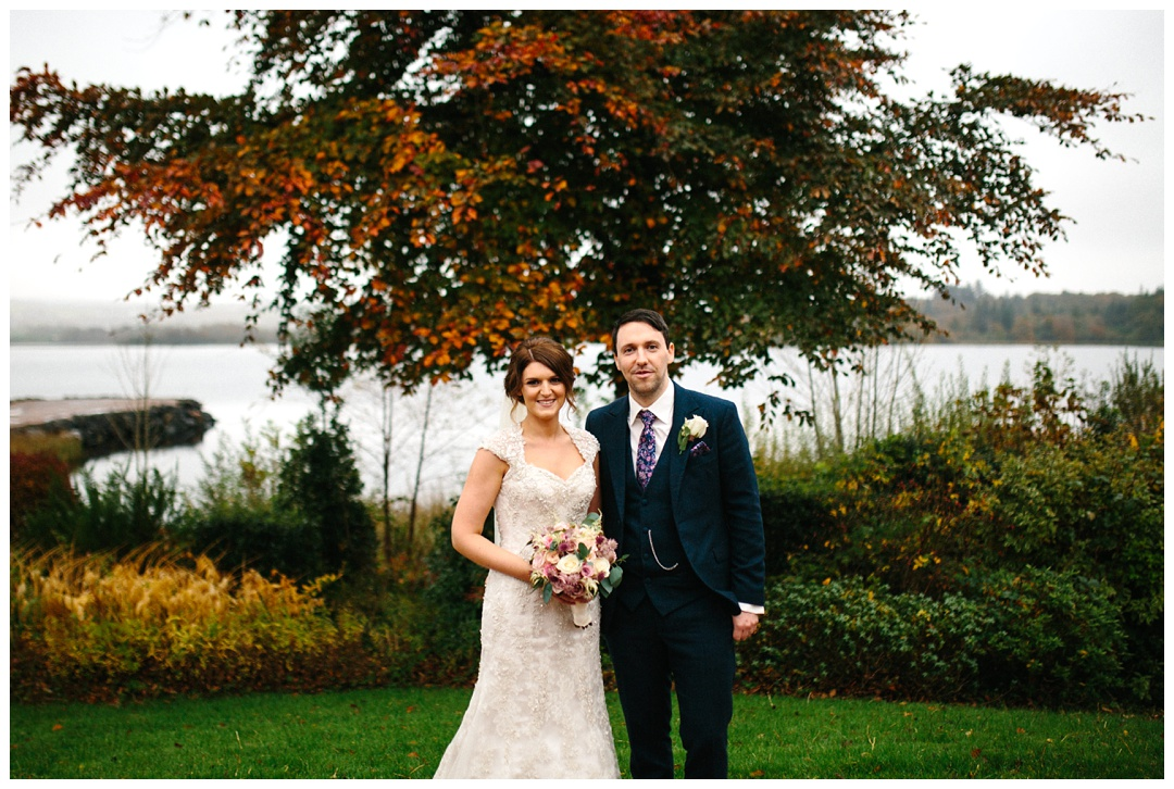 We_Can _ Be_Heroes_Photography_Derry_Donegal_Wedding_0294