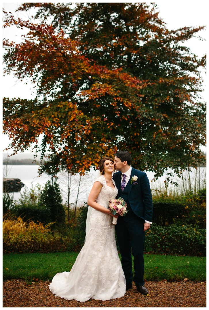 We_Can _ Be_Heroes_Photography_Derry_Donegal_Wedding_0295