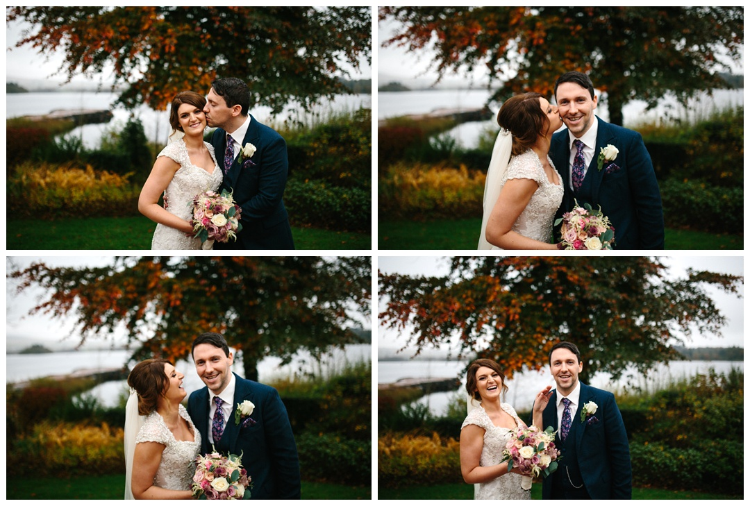 We_Can _ Be_Heroes_Photography_Derry_Donegal_Wedding_0296