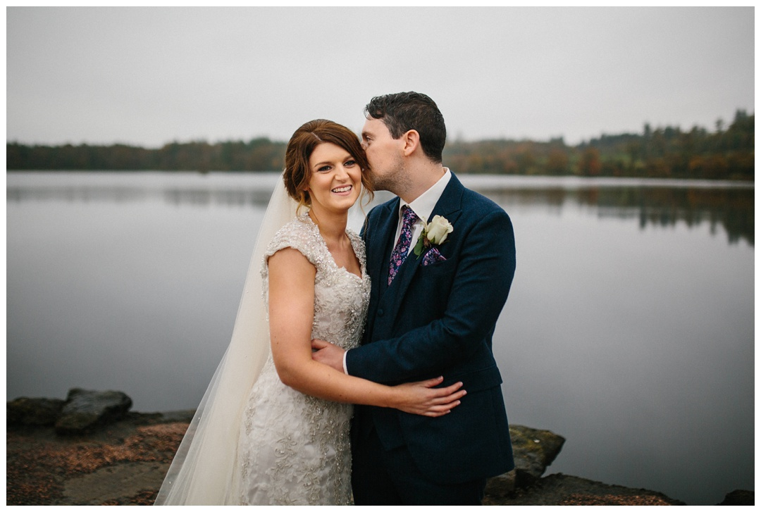 We_Can _ Be_Heroes_Photography_Derry_Donegal_Wedding_0301