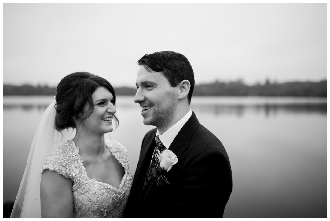 We_Can _ Be_Heroes_Photography_Derry_Donegal_Wedding_0302