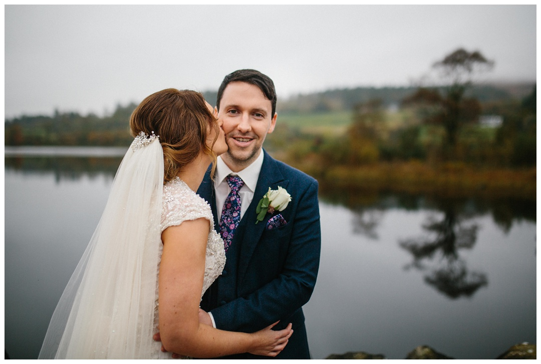 We_Can _ Be_Heroes_Photography_Derry_Donegal_Wedding_0303
