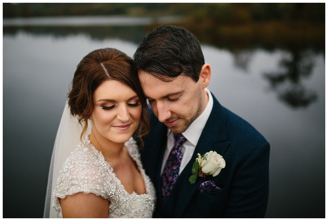 We_Can _ Be_Heroes_Photography_Derry_Donegal_Wedding_0304
