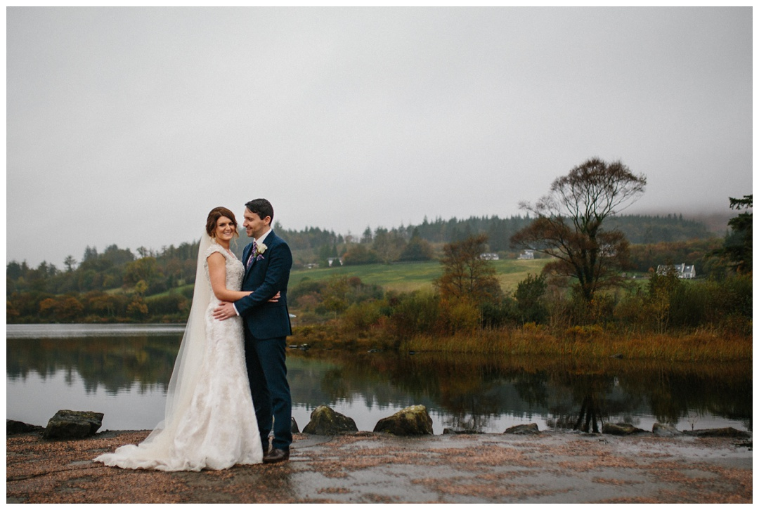 We_Can _ Be_Heroes_Photography_Derry_Donegal_Wedding_0305