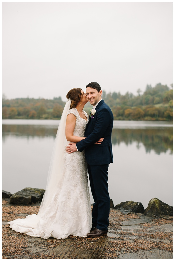 We_Can _ Be_Heroes_Photography_Derry_Donegal_Wedding_0306
