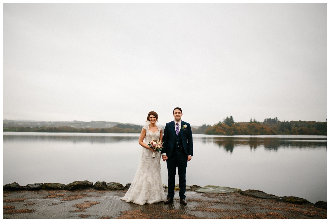 We_Can _ Be_Heroes_Photography_Derry_Donegal_Wedding_0307