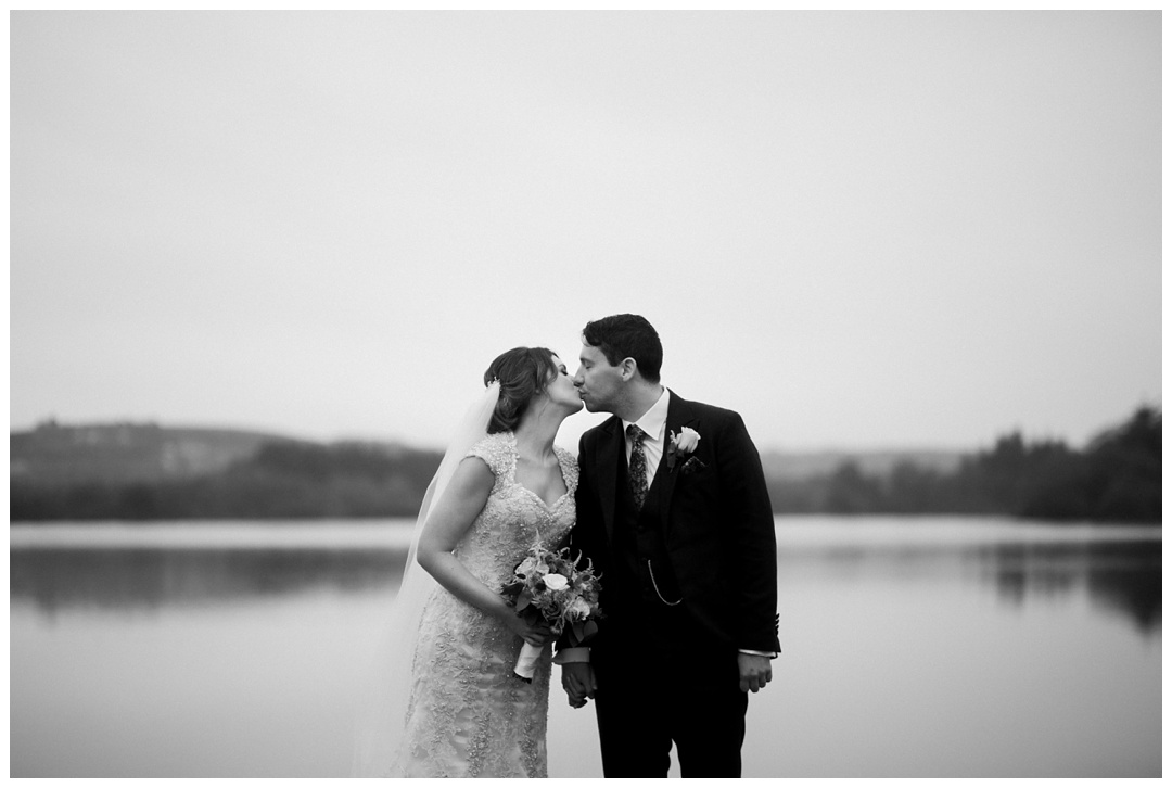 We_Can _ Be_Heroes_Photography_Derry_Donegal_Wedding_0308