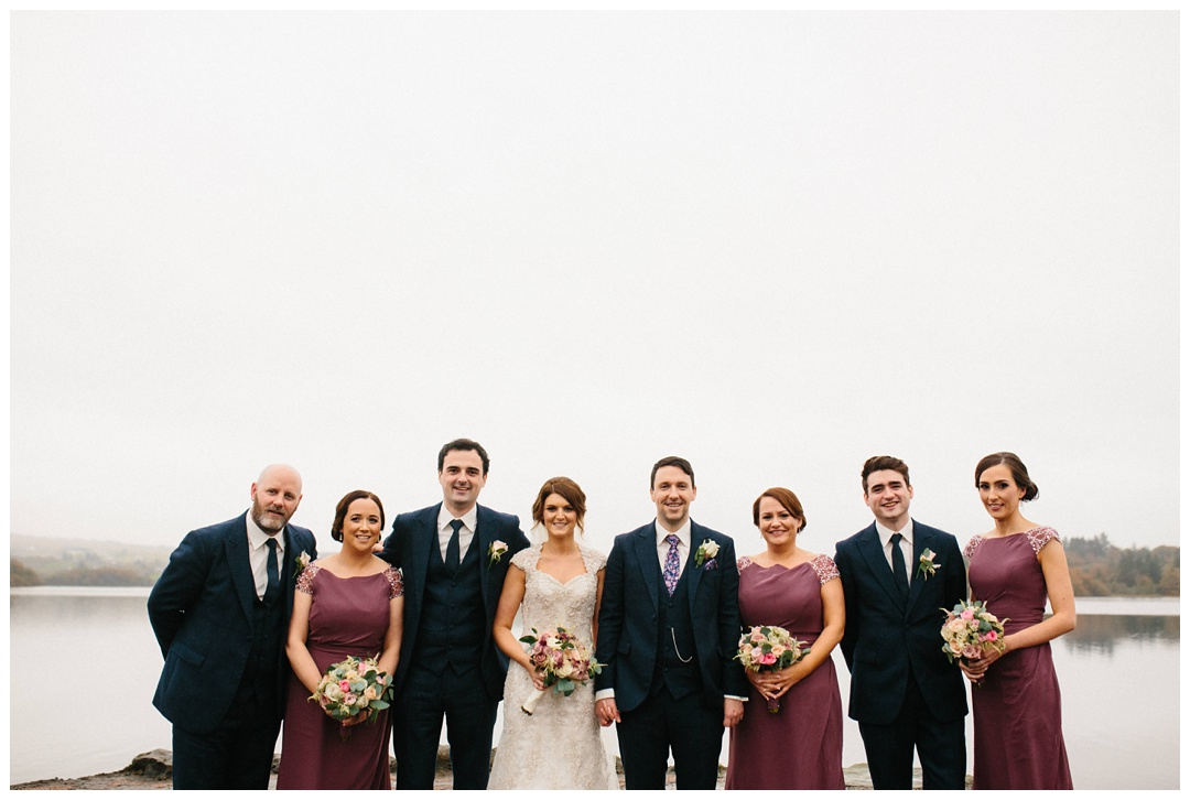 We_Can _ Be_Heroes_Photography_Derry_Donegal_Wedding_0309