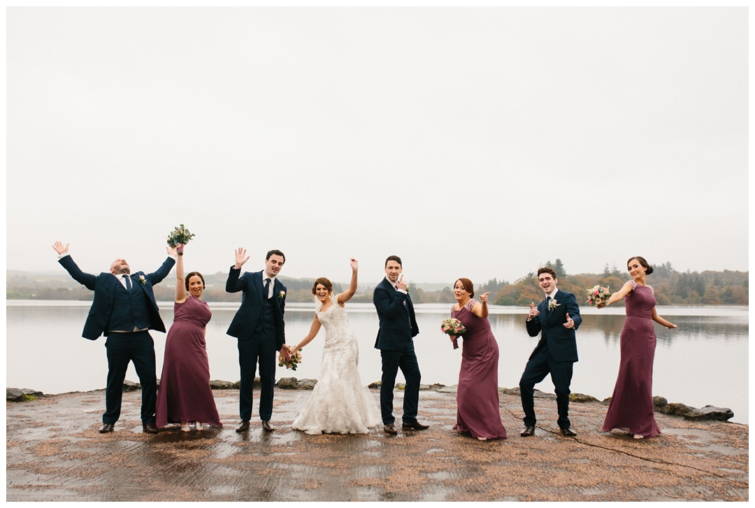 We_Can _ Be_Heroes_Photography_Derry_Donegal_Wedding_0310