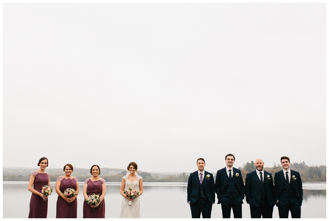 We_Can _ Be_Heroes_Photography_Derry_Donegal_Wedding_0311