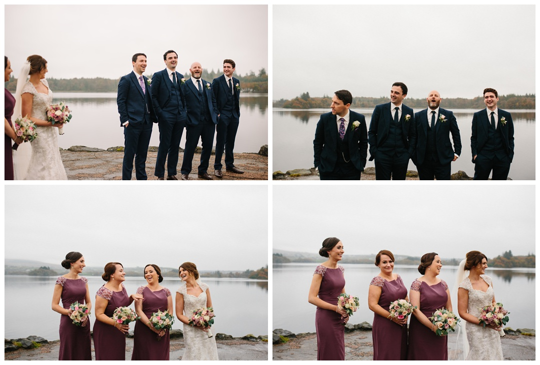 We_Can _ Be_Heroes_Photography_Derry_Donegal_Wedding_0312