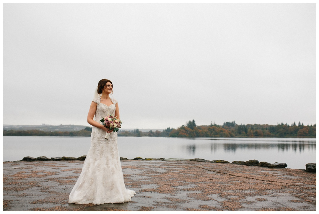 We_Can _ Be_Heroes_Photography_Derry_Donegal_Wedding_0315