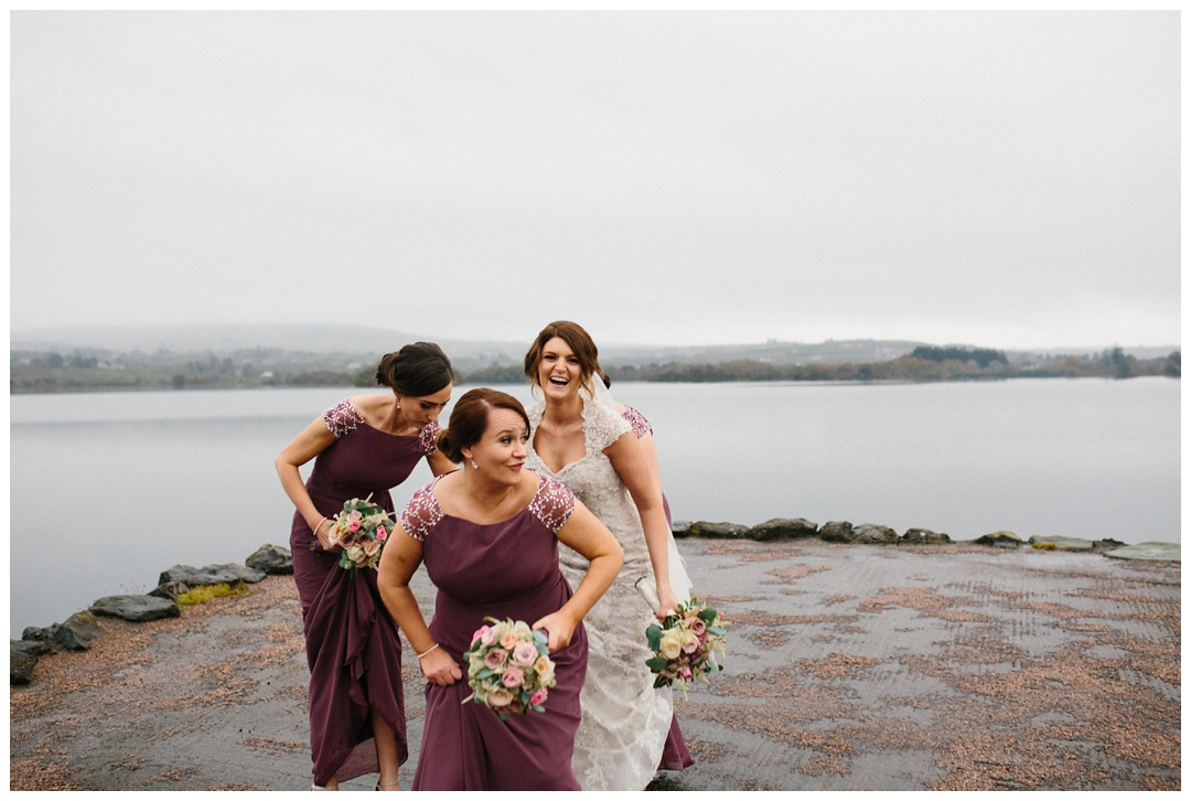 We_Can _ Be_Heroes_Photography_Derry_Donegal_Wedding_0316