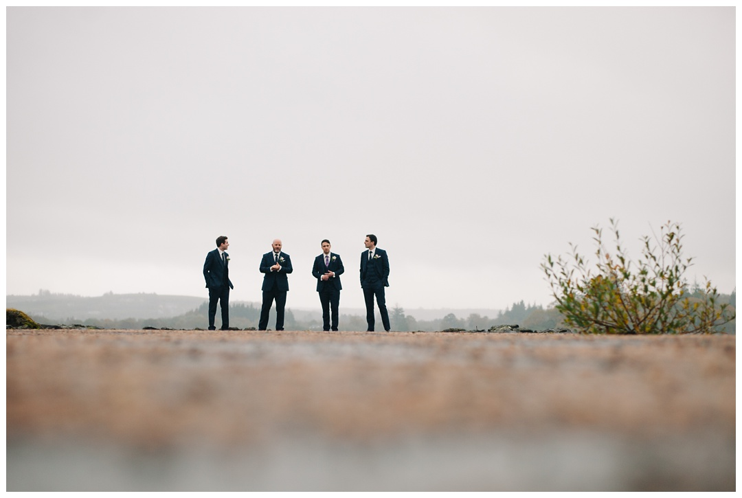 We_Can _ Be_Heroes_Photography_Derry_Donegal_Wedding_0318