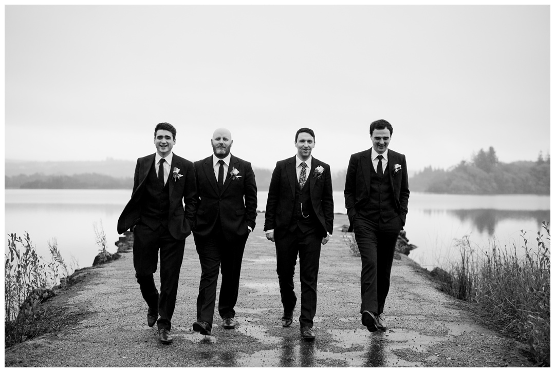 We_Can _ Be_Heroes_Photography_Derry_Donegal_Wedding_0319