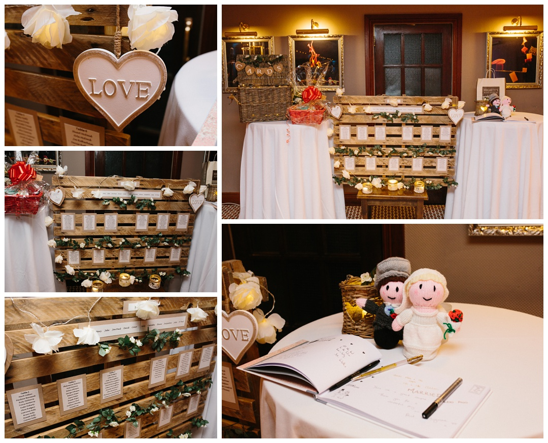 We_Can _ Be_Heroes_Photography_Derry_Donegal_Wedding_0321